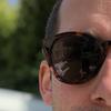svenvalcke's avatar