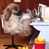 svenvdl's avatar