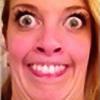 Sverna's avatar