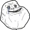 Sverre93's avatar