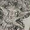 SverrV's avatar