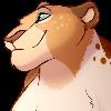 Sverst's avatar