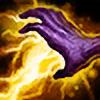 svesamikreteni's avatar