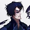 SVespiary's avatar