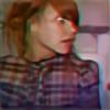 Svestka's avatar