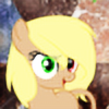 Sveta-RadiationPony's avatar