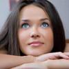 Sveta61's avatar