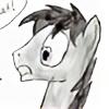SVETAM's avatar
