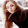 svetamarti's avatar