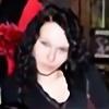 SveTenderness's avatar