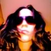 svetiilija's avatar