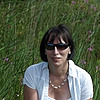 svetkovao's avatar