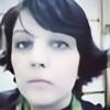 Svetlana-Byaka's avatar