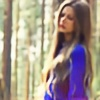 Svetlana-Sergeevna's avatar