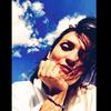 Svetlana1107's avatar