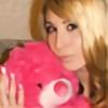 svetlana665's avatar