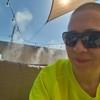Svetlana7177's avatar