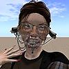 svetlanahuet's avatar