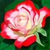 svetland's avatar