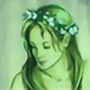 Svetlaya777's avatar
