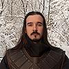 Svetliy-Sudar's avatar
