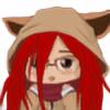 svetlozara-doksimova's avatar
