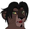 Svetlyachek758's avatar