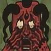 SvetoGovno's avatar