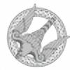 SvetoslavSokol's avatar