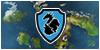 SvetPribehu's avatar