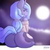 SveyaCosmiX's avatar