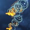 svfx75's avatar