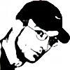 svhresi's avatar