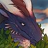 Svidjay's avatar