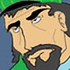 svinepelz's avatar