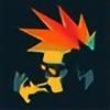 Svink77's avatar