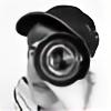 Svision's avatar
