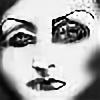 Svistunova's avatar