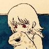 svly's avatar