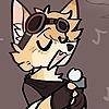 Svmmerr's avatar