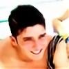 svn14's avatar