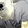 SVND3RS's avatar