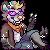 svnsetroad's avatar