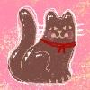 svnshiba's avatar