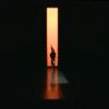 svobodass's avatar