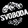 SvobodaStudio's avatar