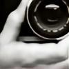 svol3's avatar