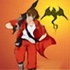 svolozhanin7's avatar