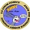 SVonspam3's avatar