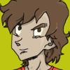 Svoror's avatar